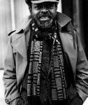 Amiri Baraka, 79, Poet and Firebrand