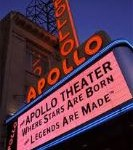 Harlem's Apollo Theater Is Going Global