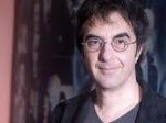 Atom Egoyan on Why Actors in a Feature Beat Real People in a Documentary