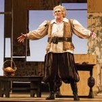 A Canadian Opera Company Shuts Down