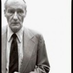 Even William S. Burroughs Couldn't Have Imagined William S. Burroughs's Life