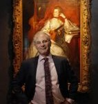 Cincinnati Art Museum Director Stepping Down