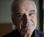 Who Will Succeed Peter Maxwell Davies As Master Of The Queen's Music?