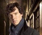 Chinese Women Are Mad for Sherlock Holmes Gay Fan Fiction