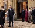 Heads Up, Downton Abbey Fans: It's Coming To An End