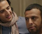 Censorship Takes Away The Gay In Egyptian Film