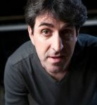 Is This the Year Jason Robert Brown Will Finally Conquer Broadway?