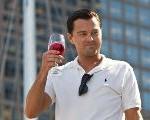 Does <em>The Wolf Of Wall Street</em> Glorify Jordan Belfort?