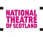 National Theatres Of Scotland and Great Britain to Collaborate for First Time