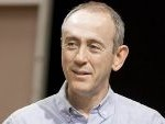 Nicholas Hytner, Post-National Theatre, Will Start Commercial Production Company