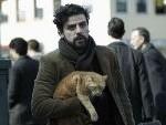 'Inside Llewyn Davis' Wins Big At National Society Of Film Critics