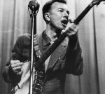 How Pete Seeger Transformed Pop Music