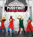 Pussy Riot Documentary Pulled From Russian Screening Following Threat
