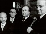 France's Leading String Quartet Disbands After 30 Years