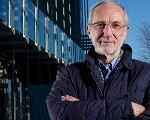 Meet Senator Renzo Piano