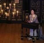 What Candlelight Tells Us About Jacobean Theatre