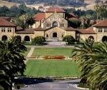Can Stanford University Turn Palo Alto Into an Arts Hotbed?