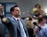 That 'Frickin' <em>Wolf Of Wall Street</em>