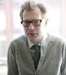 L.A. MOCA Names New Director