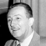 Meryl Streep Is Right: Walt Disney Was a 'Gender Bigot'. So What?