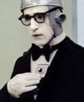Making Sense of Woody Allen's Long, Confusing Career