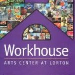 Fairfax County, Virginia Saves Arts Center From Foreclosure