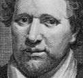 Complete Works of Ben Jonson Now Available Online