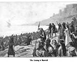 Tweeting <em>Beowulf</em>