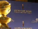 The Complete List Of Golden Globes Winners