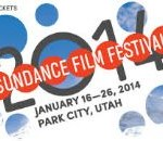 Not A Lot Of Big Sales At Sundance This Year