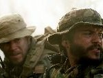Texas Movie Theater Cancels All Other Films In Favor Of <em>Lone Survivor</em>
