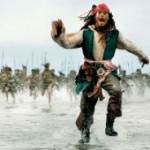 Study: Three-Strikes Laws Don't Deter Content Piracy