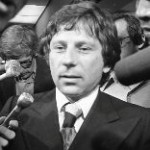Internal Court Emails Could Change Roman Polanski's Criminal Case