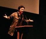 How A Hugely Popular Crowdfunding Initiative Hurt Zach Braff's Movie