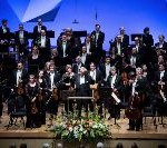 Minnesota Orchestra Takes to The Stage After 16-Month Lockout