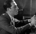 What Might George Gershwin Have Accomplished If He Hadn't Died At 38?