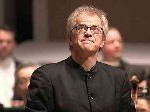 Vanska: Minnesota Orchestra Chief Needs To Go