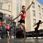 Big Annual St. Louis Dance Showcase Canceled