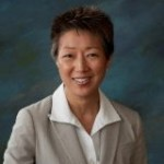 Arts World Welcomes Nomination Of Jane Chu To Lead NEA