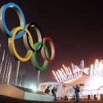 Sochi Olympics Closes Featuring Arts Culture