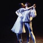English National Ballet's Lead Principal To Retire After 25 Years