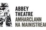 Irish Government Launches Complete Audit of Abbey Theatre