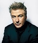 Alec Baldwin Explains Just How Horrible The World Has Become