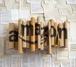 Is Amazon Bad for Books? Not Just Publishers, But Books Themselves?