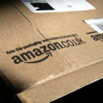 Amazon Is Doing What Now With Prime In The UK?