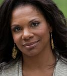 Will This Mean a Sixth Tony for Audra McDonald?
