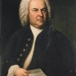 Was Bach Really a Teenage Hoodlum?