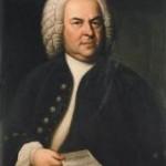 Was Bach Really a Teenage Hoodlum?