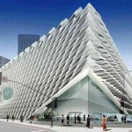 Broad Museum In L.A. Delays Opening Until 2015