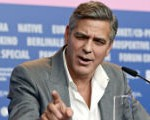 Return The Elgin Marbles To Greece? George Clooney Says Yes